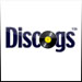 Dj Obscurity on Discogs