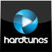 Dj Obscurity on Hardtunes